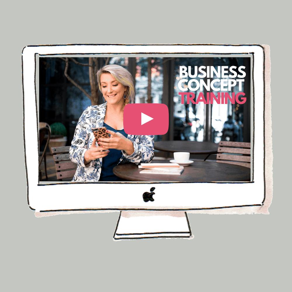 Business_Concept_Training_FemkeFeeling