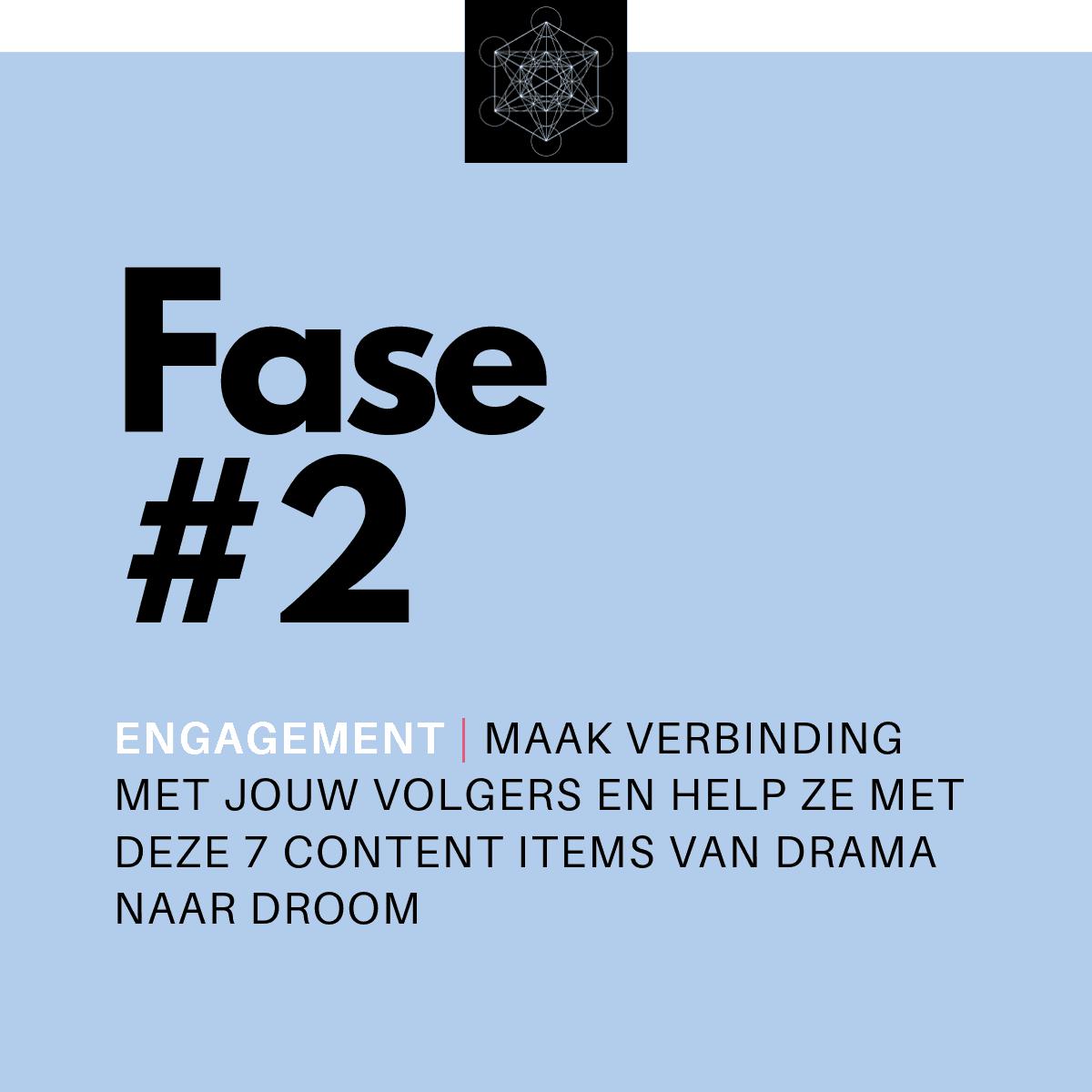Fase_2_Content_Creatie_Maand